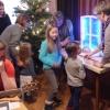01.12.2018 - Weihnachtsfeier