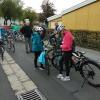 05.09.2019 - Radtour nach Unterwildenau