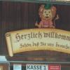 06.07.2019 - Bayernpark