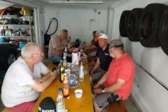 2019_06_14-Aufbauen_Siedlerfest_001