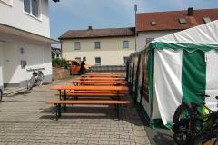 2019_06_14-Aufbauen_Siedlerfest_003