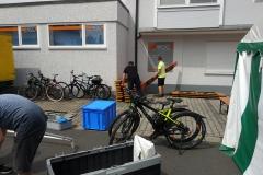 2019_06_14-Aufbauen_Siedlerfest_006