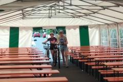 2019_06_14-Aufbauen_Siedlerfest_008