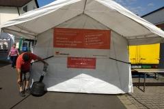 2019_06_14-Aufbauen_Siedlerfest_009