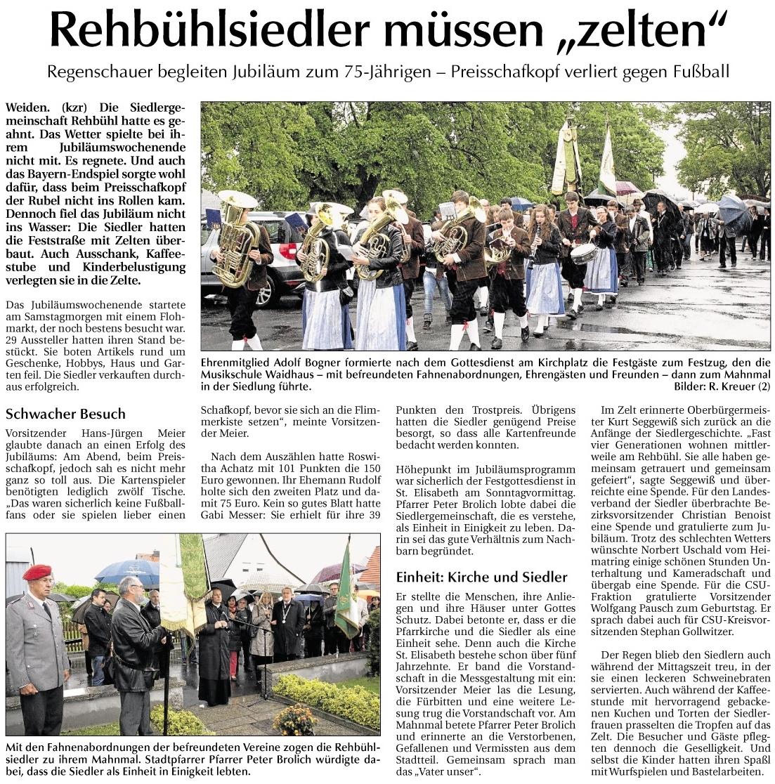 ePaper_26.05.2013_Siedlerfest