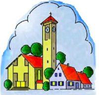 Siedlergemeinschaft Rehbühl e.V.